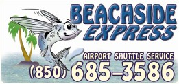 beach-express